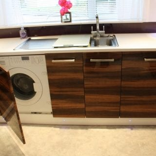 Bespoke Kitchens Bournemouth