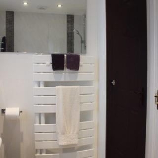 Bathroom Installation Poole
