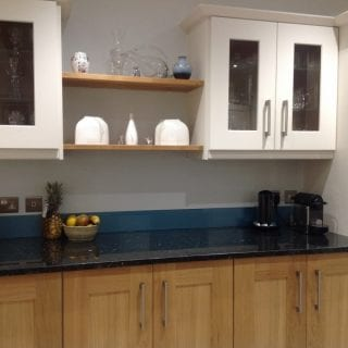 Kitchen Installation Bournemouth