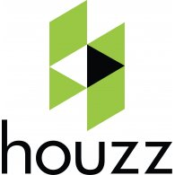 Follow us on Houzz